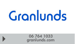 Ab Granlunds Wire Oy logo
